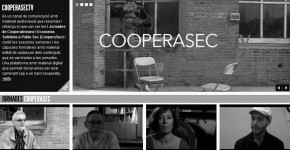 cooperasectv