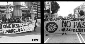 manis_canvies_1997_2014