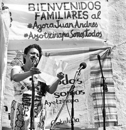 Ayotzinapa522_2